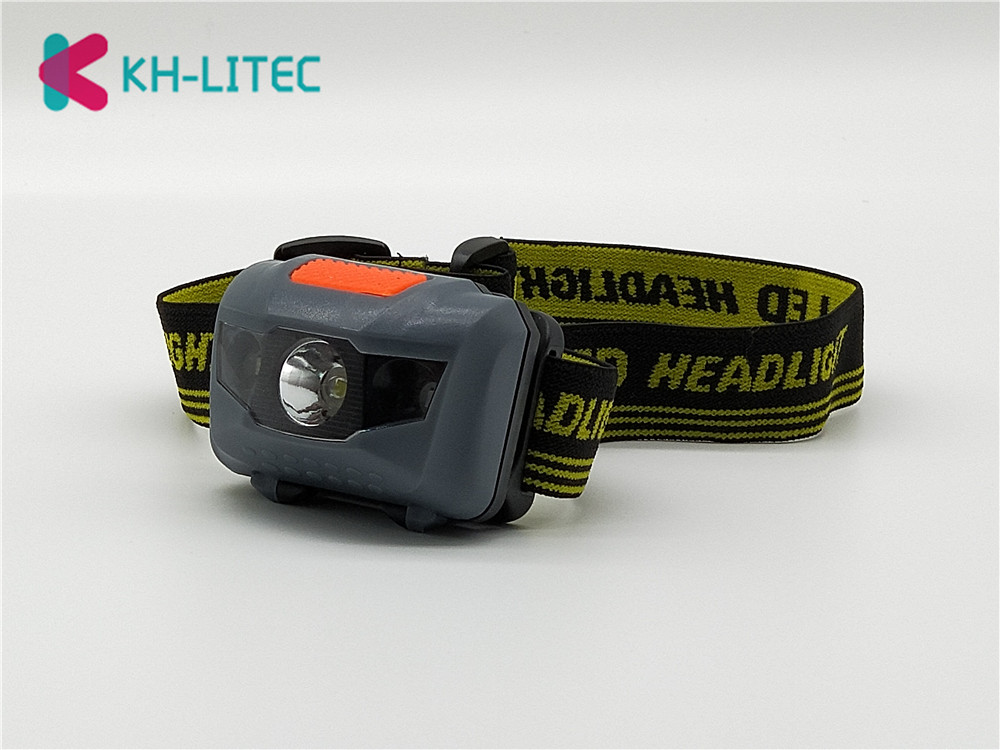 Portable-Mini-Led-Headlamp-4-Modes-Headlight-Head-Flashlights-Torch-Lamp-Light-Hiking-Camping-Light-for-Fishing-Riding-Cycling(14)