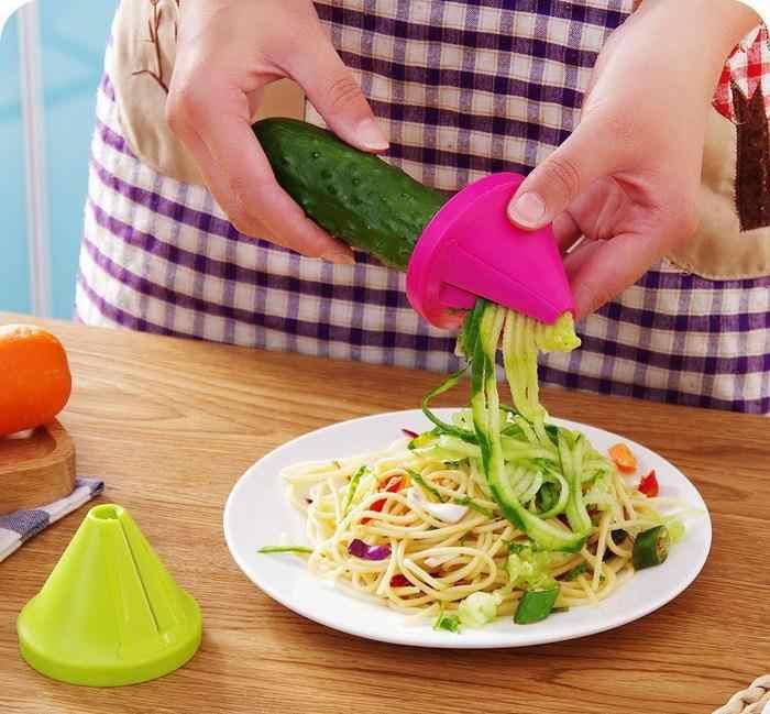 1Pcs Gemüse Obst Slicer Edelstahl Kartoffel Schneiden Gerät Geschnitten Frites Kartoffel Cut Manuelle Kartoffel Rettich Cutter Küche Werkzeug