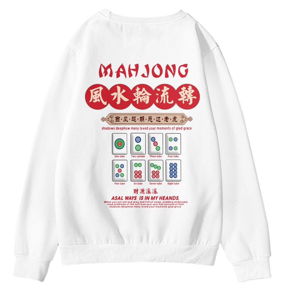 BAKA Neue Kaninchen Männer Und Frauen Lange-Ärmeln T-Shirt Slap Kaninchen Trend Druck Zeichen Harajuku Mode Hip-Hop casual Top