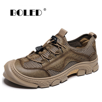 Купон Сумки и обувь в BOLED Official Store со скидкой от alideals