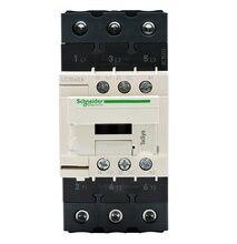 Новый оригинальный подлинный экспорт lc1d40am7c катушка 220vac