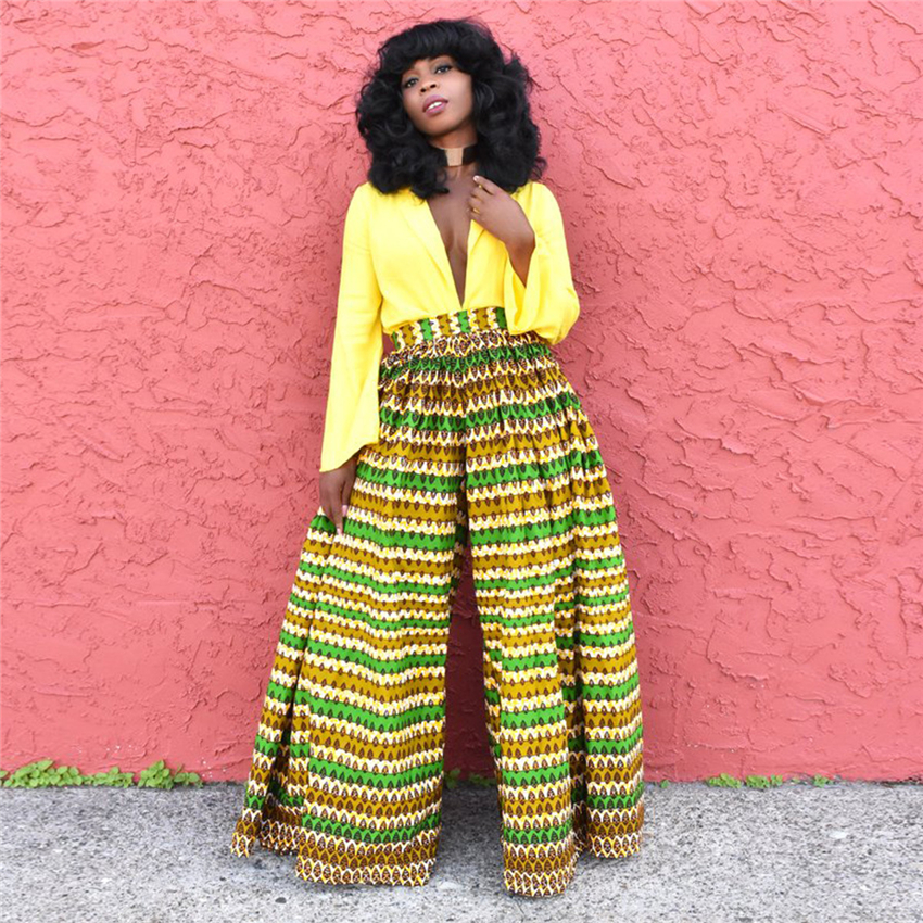 @Kendis african trousers 4