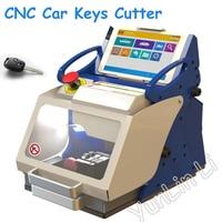 Key Cutting Machine Car Keys Copy Machine Digital Control Key Automatic Duplicate Machine Making Keys