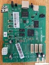 Zynq7010 לוח, XC7Z010 FPGA, Full Featured.used