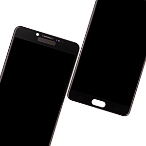 Image 3 - Super Amoled LCD For Samsung C9 Pro C9000 Lcd Display Touch Screen Digitizer Assembly For Samsung C9 Pro C9000