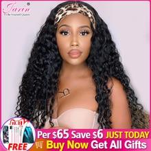 13x4 dantel ön İnsan saç peruk siyah kadınlar için derin dalga kıvırcık dantel peruk brezilyalı saç uzun 30 inç derin kıvırcık peruk Remy Jarin