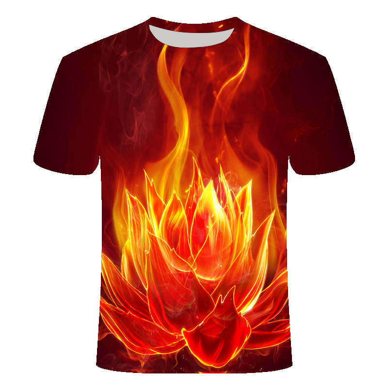Latest <font><b>T</b></font> <font><b>shirt</b></font> Red flame <font><b>t</b></font> <font><b>shirt</b></font> New <font><b>Dragon</b></font> <font><b>Ball</b></font> <font><b>T</b></font>-<font><b>Shirt</b></font> New movie The Avengers Men /Women's <font><b>T</b></font>-<font><b>Shirt</b></font> Custom tops Large size <font><b>5XL</b></font> image