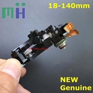 Image 1 - Motor de enfoque automático ultrasónico para Nikon 18 140 AF, pieza de lente de F3.5 5.6G ED VR AF S, 18 140mm