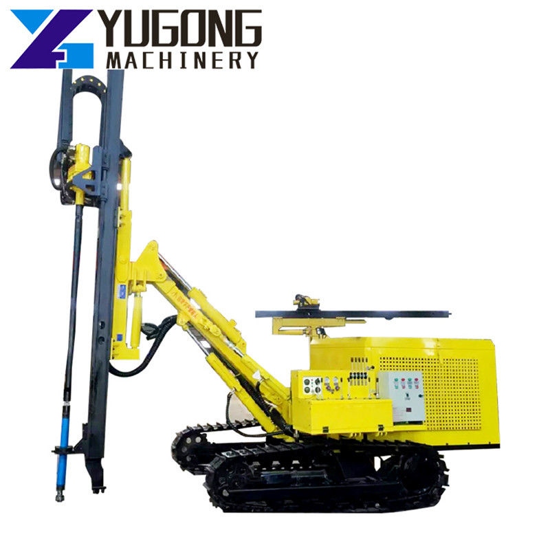 cheap water well drilling equipment