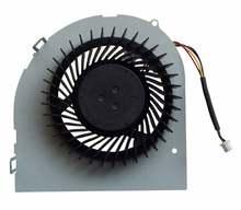 Вентилятор, кулер для Lenovo Y480, Y480a, Y480m P/N:MG60120V1-C160-S99