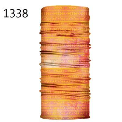 Image 57