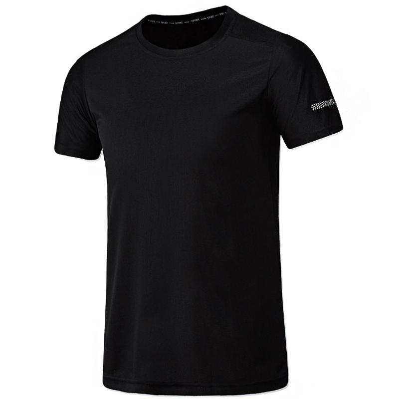 Uomini T Camicette Più Il Formato 6XL 7XL 8XL Tee Shirt Homme Estate Manica Corta da Uomo T Camicette Maschio T Camicette Camiseta Tshirt Homme - 2