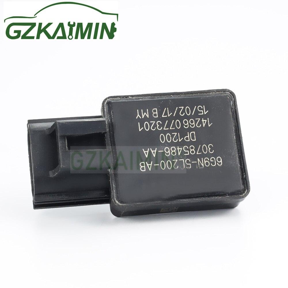 Oem 6g9n-5l200-ab, 6g9n5l200ab 30785486-aa para sensor de