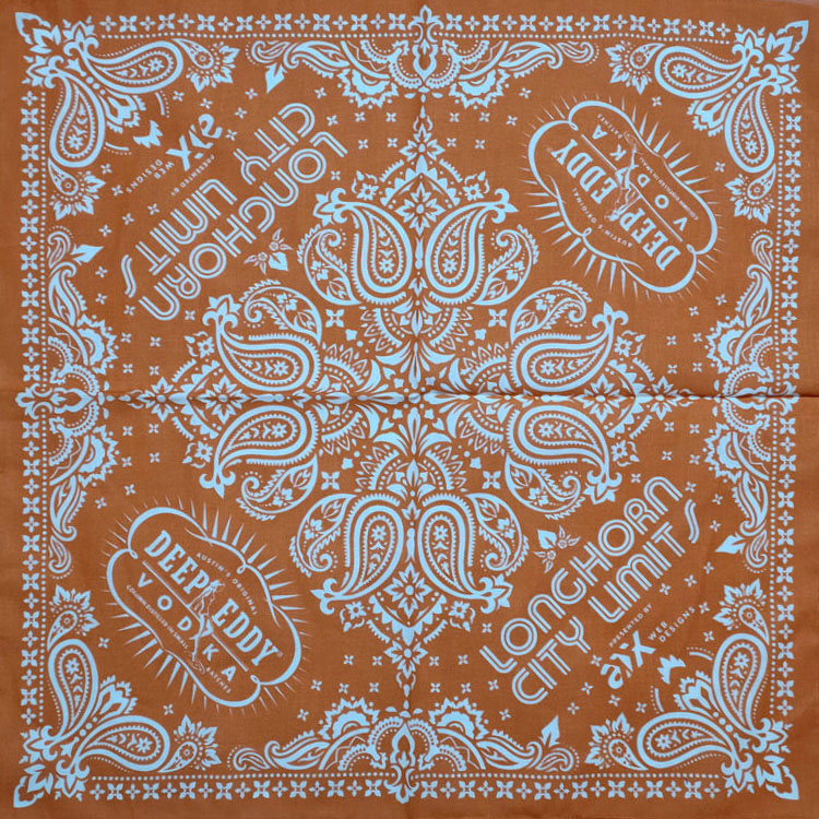Hip Hop Paisley Cotton Scarf Bandana Square Headband Scarf Gifts Hip Hop Dancing Cashew Printed For Women/Men/Boys/Girls