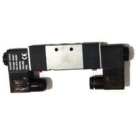 https://ae01.alicdn.com/kf/H79665825a3aa450d90c3b5d5d5195c83R/220V-Solenoid-2-5-1-4-BSP-Inlet-Outlet.jpg