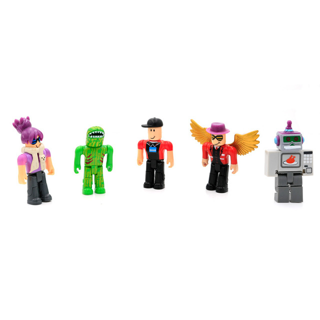 Roblox Action Figure Jugetes 7 8cm Pvc Toy Game Roblox Big Offer 1a34 24pcs Set Roblox Action Figures 7cm Pvc Suite Dolls Toys Anime Model Figurines For Decoration Collection Boys Toy Gifts Cicig Co