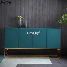 Prodgf 1 conjunto 140*38*90cm armário de cozinha de canto