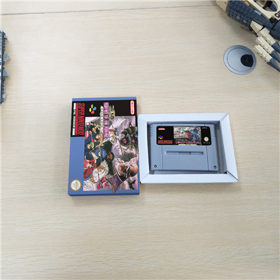 Fire Emblem Mystery of the Emblem - EUR Version RPG Game Card Battery Save With Retail Box image