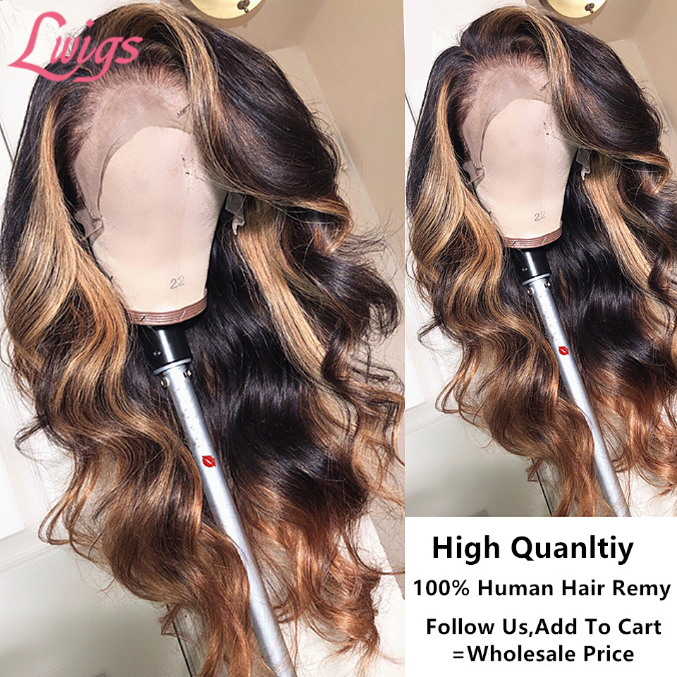 13X6_lace_frontal_wigs