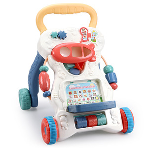Baby walker Multifunctional ea