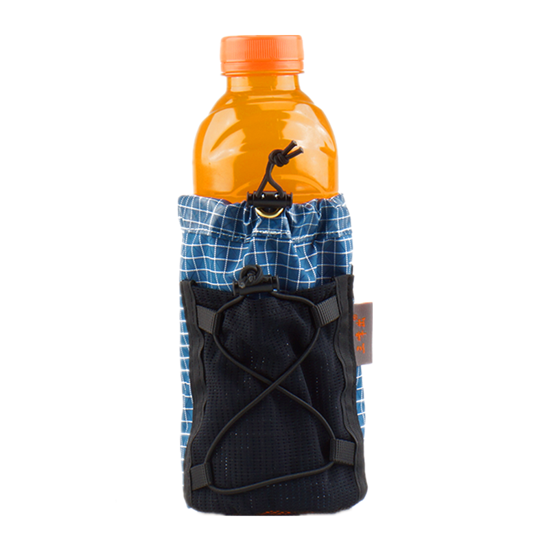 3F UL GEAR  Outdoor Camping Backpack Arm Bag Climbing Bag Molle Wallet Pouch Purse Phone Case For Water Bottle Storage Bag