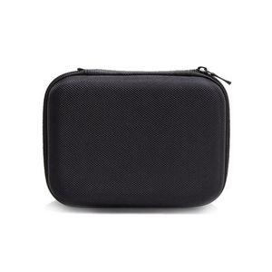 Image 4 - Custodia rigida EVA per Apple Pencil Magic Mouse Power Adapter Carry Case