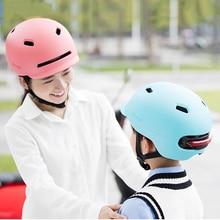 Bersepeda Scooter Helm Skateboard