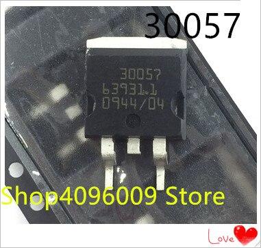 NEW 10PCS/LOT 30057  TO-263 IC