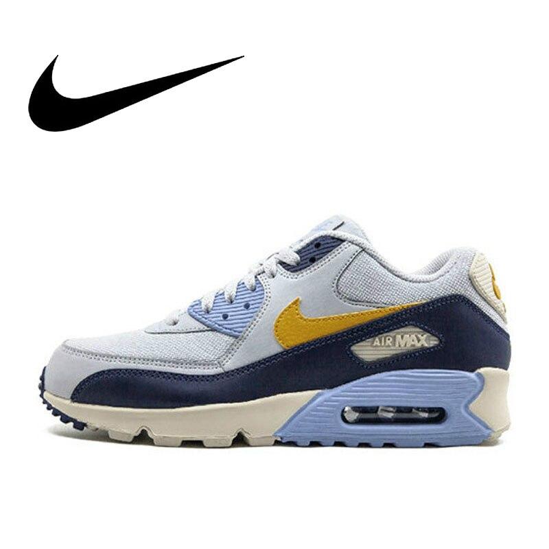 Adidas Original Authentic Nike Air Max 90 Essential Men's
