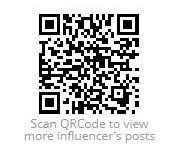 微信图片_20191203204337