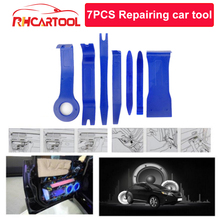 Car accessories Car Audio Repair Tools Auto Radio Door Clip Panel Trim Removal Installer Tool Car Panel Disassembly Repair Tools