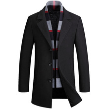 Men's tweed coat men's coat men's blue tweed coat men's wool coat men's burgundy coat mens coats and jackets  luxury coat men чайник следопыт 1 6л pf cws p04m
