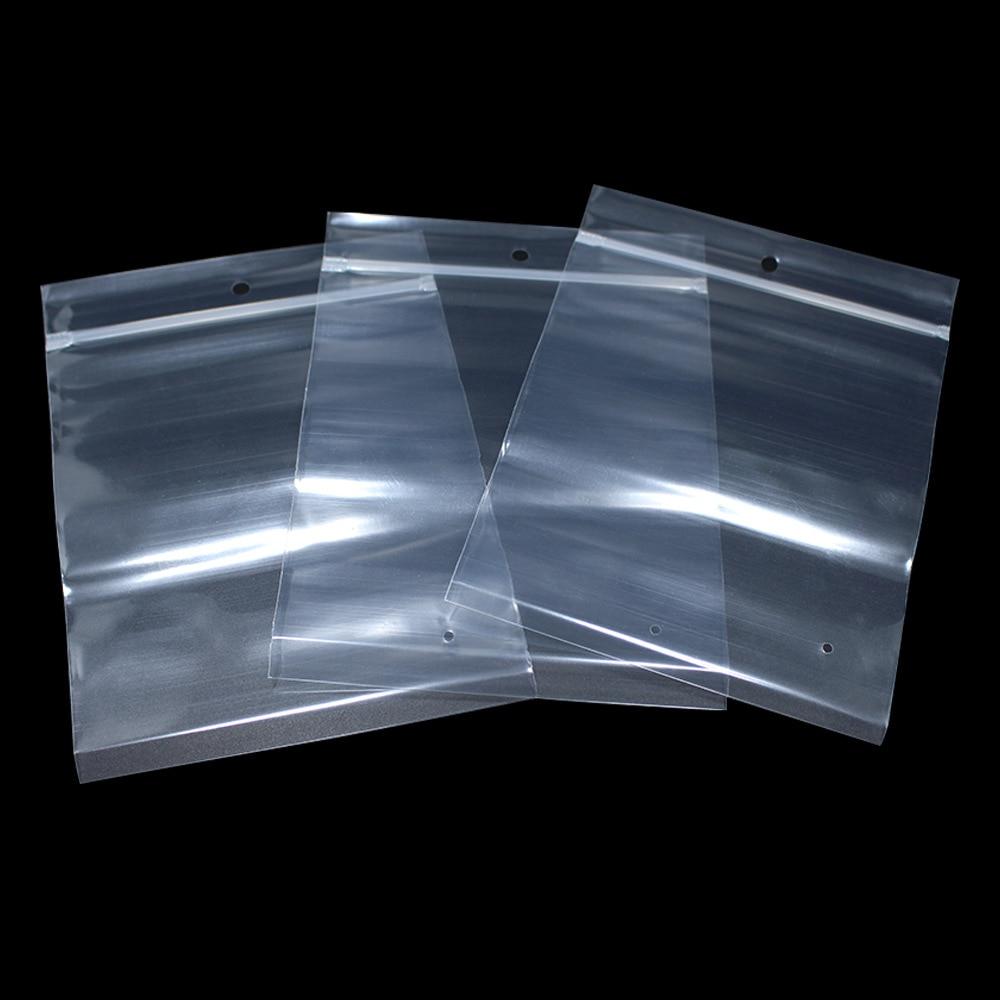 DHL, 1000 шт, пластиковые прозрачные трусы, упаковка, сумка на молнии с отверстием для вентиляции, 13*17 см, закрывающиеся на молнии, носки, дорожная сумка для хранения