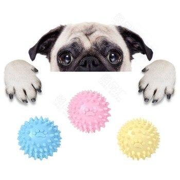Pet Dog Chew Toy  2