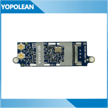 Tarjeta de aeropuerto con Wifi para Apple Macbook Pro A1278 A1286 A1297 2008 2009 2010, Original, 607-4144-A, BCM94322USA