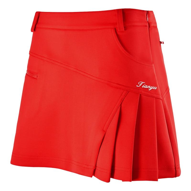 Cheap Shorts de golfe