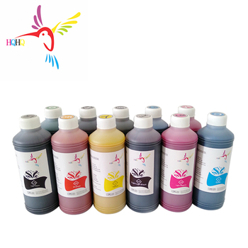pigment ink for Epson s70610 s70680 1000ml Pigment ink Bulk ink for EPSON S70600,S70610,S70680,S70670 Printer