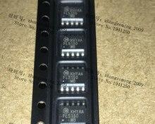 5 pçs/lote FL5150MX FL5150M FL5150 100% Original Novo
