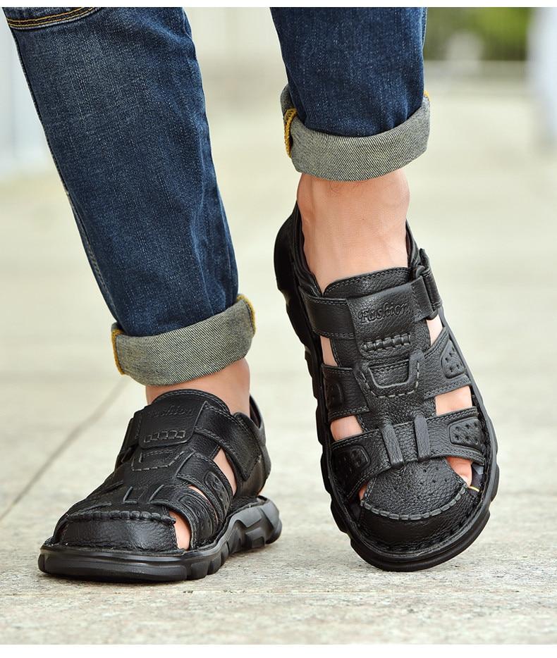 凉鞋2s_18_副本