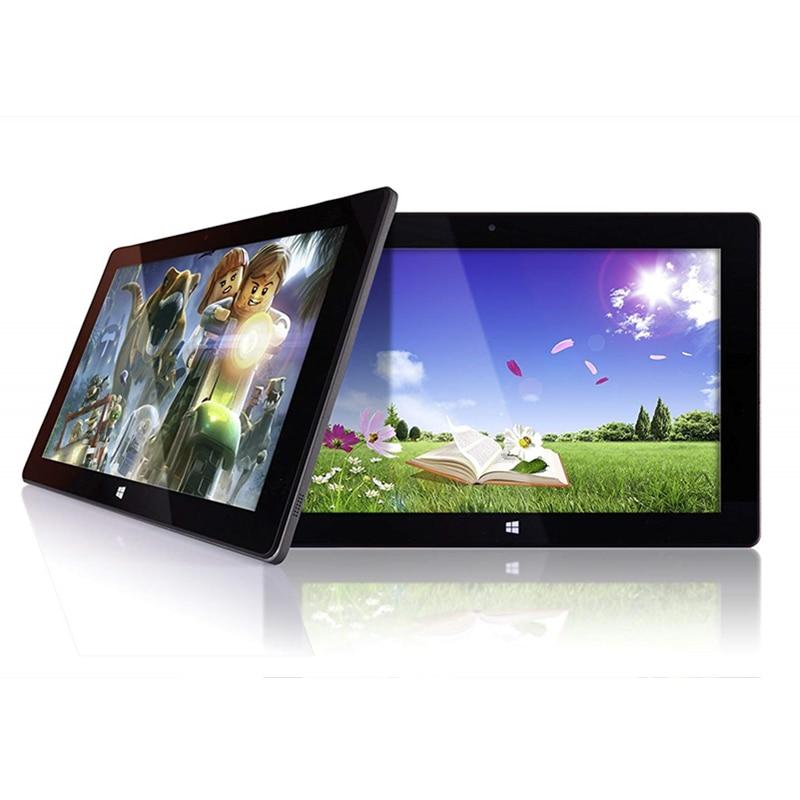 Tablet PC 10.1 Inch Windows 10 Intel 8350 Quad Core 1.5GHz 2GB RAM 32GB ROM Dual Camera 1280 X 800 Full HD IPS Screen