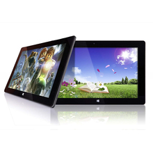 цена на Tablet PC 10.1 inch Windows 10 Intel 8350 Quad Core 1.5GHz 2GB RAM 32GB ROM Dual Camera 1280 x 800 Full HD IPS Screen