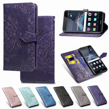 Luxury PU Leather Case Cover Wallet Flip Cases For Irbis SP58 SP59 SP41 SP42 SP46 SP50 SP52 SP55 SP56 SP493 SP510 SP455 SP454 image