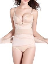 Hot selling breathable woman pregnant support maternity belly belt pregnancy belly belt