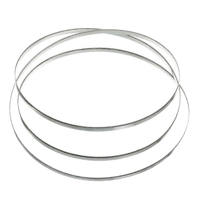3Pcs 5 3/4 inch Taurus 3.0 and II.2 Ring Saw Replacement Diamond Coated Blade Saw for Glass and Other Materials Cutting|Saw Blades| |  - title=