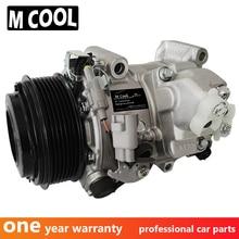 For 6SBU16C Auto AC Compressor Toyota Camry Avalon 3.5L 2005-2011  8832007110 8832033200 88320-07110 8831007060