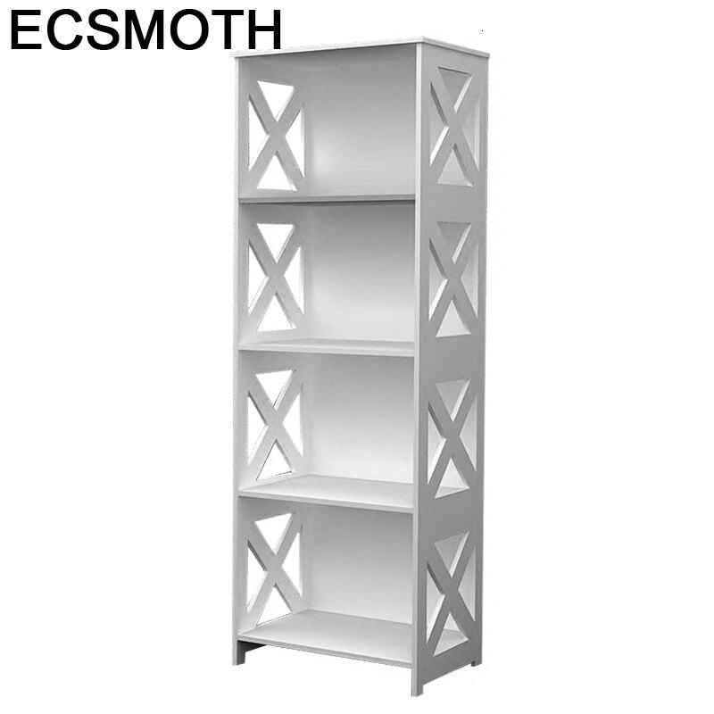 Mobili Per La Casa Bureau Decoracao Libreria Dekorasyon Dekoration Meuble De Maison European Retro Furniture Book Shelf Case
