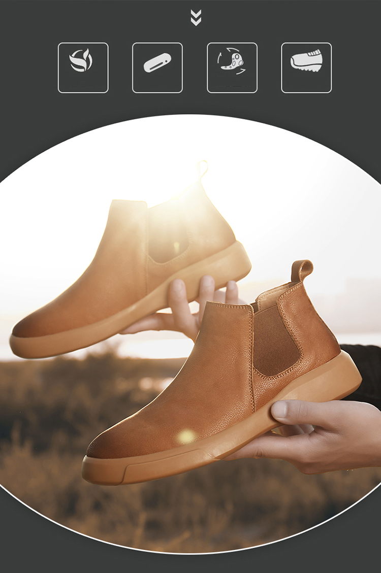 boots for man (1)