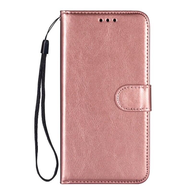 iphone 11 疯马纹左右开皮套 (10)