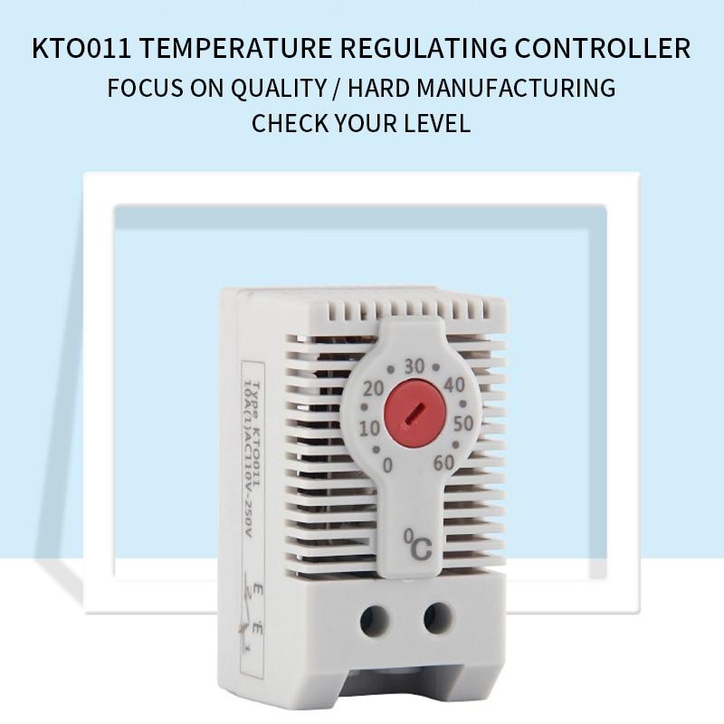 202 мини монитор термометр гигрометр для помещений точный датчик температуры влажности для дома 1 шт.|Приборы для измерения температуры|   | АлиЭкспресс