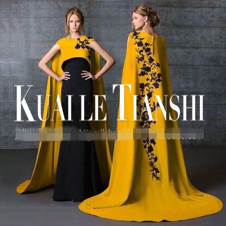 Free Shipping Robe De Soiree Courte New Design Saree 2018 Vestidos Formal Good Quality Evening Long Mother Of The Bride Dresses